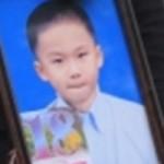 Tin tức trong ngày - Vụ bố đánh chết con bằng điếu cày: Bắt tạm giam dì ghẻ