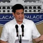 Tin tức trong ngày - Philippines: TQ cố tình lấp liếm về đường lưỡi bò