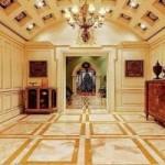 Tài chính - Bất động sản - 10 ngôi nhà đắt nhất được rao bán ở New York