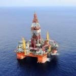Tin tức trong ngày - LHQ lên tiếng về giàn khoan TQ trên Biển Đông
