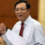 Bộ trưởng GD & amp;ĐT:  Không bỏ điểm sàn đại học
