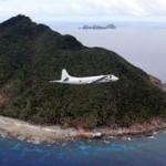 Tin tức trong ngày - Chiến đấu cơ TQ lại áp sát máy bay trinh sát Nhật