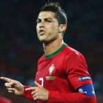 """Bóng đá - Ronaldo là """"vua"""" ở World Cup về sự giàu có"""