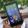 Microsoft chính thức ra mắt Nokia XL giá 3,7 triệu đồng
