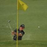 Thể thao - Đang bị điều tra, Mickelson vẫn mơ vô địch US Open