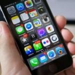 Công nghệ thông tin - Gây cấn cuộc chiến giữa các hệ điều hành di động