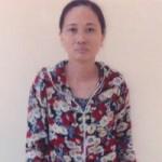 An ninh Xã hội - Vợ chết thảm vì bị người tình của chồng đầu độc
