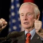 Tin tức trong ngày - Thượng viện Úc bàn về nguy cơ chiến tranh Mỹ-Trung