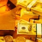 Tài chính - Bất động sản - Giá vàng trong nước tăng 4 phiên liên tiếp