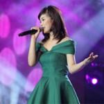 """Ca nhạc - MTV - Hoàng Yến Chibi """"chạm một tay"""" Vô địch Học viện ngôi sao"""