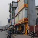 Tài chính - Bất động sản - Hà Nội cần 255 tỷ đồng xử lý nhà siêu mỏng