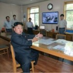 Tin tức trong ngày - Mất mùa, Kim Jong-un trút giận lên cơ quan khí tượng
