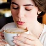 Sức khỏe đời sống - 5 sai lầm không ngờ khi uống nước