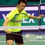 Thể thao - Tin HOT 12/6: Tiến Minh dừng bước tại giải Nhật Bản