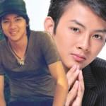 Ngôi sao điện ảnh - Hành trình thành sao của Hoài Lâm
