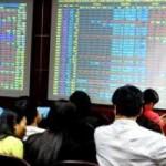 Tài chính - Bất động sản - Nhà đầu tư vẫn dè dặt với chứng khoán