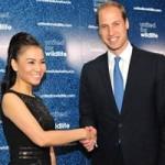 Ca nhạc - MTV - Thu Minh: Đâu phải có tiền là gặp được Hoàng tử Anh