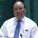 Phó Thủ tướng: VN không phụ thuộc bất cứ nền kinh tế nào
