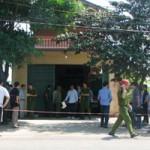 An ninh Xã hội - Lời khai của hung thủ giết vợ chồng chủ tiệm cầm đồ