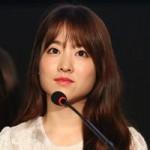 Phim - Park Bo Young: Song Joong Ki rất ấm áp