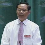 Tổng Thanh tra Chính phủ nói về vụ  biệt thự ông Truyền