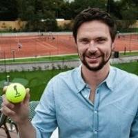Người hạ Nadal ở Roland Garros tái xuất làng banh nỉ