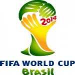Kết quả bóng đá - Kết quả thi đấu World Cup 2014