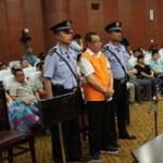 Tin tức trong ngày - TQ: Truy quét quan tham, cả tỉnh thiếu cán bộ