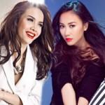 """Ca nhạc - MTV - """"Song Trang"""" hâm nóng Bước nhảy hoàn vũ nhí"""