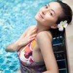 Làm đẹp - 4 kiểu bơi giúp bạn sở hữu dáng ngọc