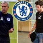 Bóng đá - Fabregas - Mourinho: Gạt thù hận, vì lợi chung