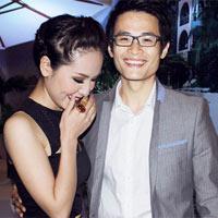 Hà Anh Tuấn: Tiêu chuẩn của tôi là con gái đẹp