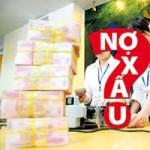 Tài chính - Bất động sản - Quỹ Tiền tệ Quốc tế giục NH Việt cải cách
