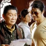 Phim - Cha diễn viên Dustin Nguyễn qua đời
