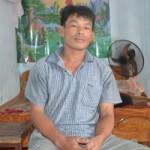 Tin tức trong ngày - Nghệ An: Chìm tàu cá, 4 ngư dân lênh đênh trên biển