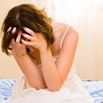 Sức khỏe đời sống - 10 điều có thể bạn chưa biết về sẩy thai