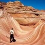 Du lịch - 28 địa danh huyền ảo nhất hành tinh
