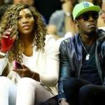 Thể thao - Bolt, Serena & Mayweather bỗng dưng hội ngộ