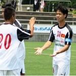 Bóng đá - Công Phượng trước cơ hội làm thủ quân U19 VN
