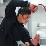 """Phim - """"Lý Tiểu Long Indonesia"""" múa võ đẹp trong Đột Kích 2"""