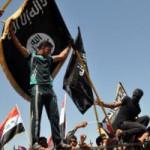 Thời trang Hi-tech - Google, Facebook và hàng loạt mạng xã hội bị chặn ở Iraq