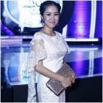 Ca nhạc - MTV - Vợ cũ Quách Ngọc Ngoan tái xuất sau tin ly hôn