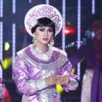 Ca nhạc - MTV - Hoài Lâm thành Quán quân Gương mặt thân quen