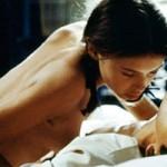 """Phim - Cận cảnh 23 thềm ngực """"ám ảnh"""" nhất trên phim"""