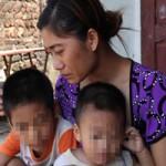 An ninh Xã hội - Khởi tố vợ hung thủ giết hại vợ chồng chủ tiệm cầm đồ