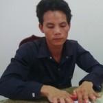 An ninh Xã hội - Xác người ở ruộng mía: Gạ quan hệ không được, giết rồi hiếp