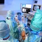 """Sức khỏe đời sống - Kiện bệnh viện vì """"cậu nhỏ"""" mất 2,5 cm sau phẫu thuật"""