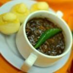 Ẩm thực - 6 đặc sản kinh dị của Philippines