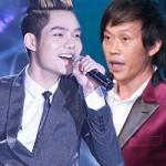 """Ca nhạc - MTV - Thực hư việc con nuôi Hoài Linh bị """"dìm"""" thành thảm họa"""