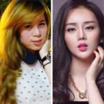 Làm đẹp - 5 cô gái Việt đổi đời nhờ thẩm mỹ